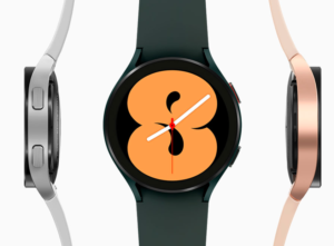 review samsung galaxy watch4